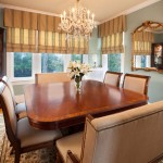 Fabulous  Traditional Dining Room Table in Living Room Photo Ideas , Fabulous  Contemporary Dining Room Table In Living Room Picture Ideas In Kitchen Category