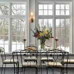 Fabulous  Traditional Dining Tabel Photo Inspirations , Breathtaking  Contemporary Dining Tabel Ideas In Spaces Category