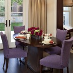 Fabulous  Traditional Furniture Dining Room Chairs Image , Gorgeous  Victorian Furniture Dining Room Chairs Image Ideas In Dining Room Category