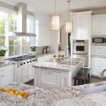 Fabulous  Traditional Giani Granite Countertop Kit Inspiration , Cool  Contemporary Giani Granite Countertop Kit Image In Kitchen Category