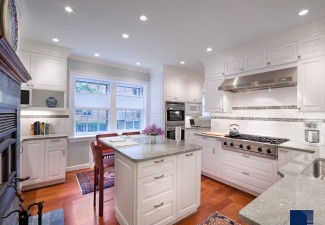 990x792px Gorgeous  Traditional Granite Countertops Danbury Ct Image Ideas Picture in Kitchen