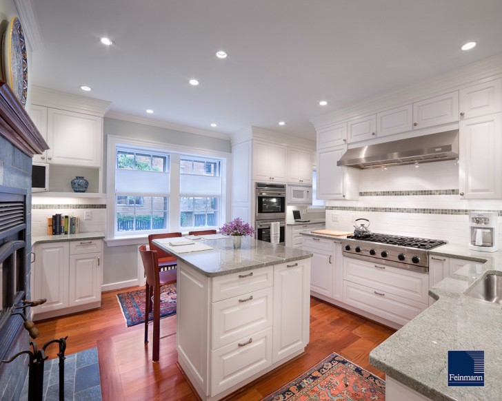 Kitchen , Gorgeous  Traditional Granite Countertops Danbury Ct Image Ideas : Fabulous  Traditional Granite Countertops Danbury Ct Photo Inspirations