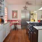 Fabulous  Traditional Granite Countertops Lewisville Tx Image , Wonderful  Beach Style Granite Countertops Lewisville Tx Image Inspiration In Kitchen Category