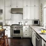 Fabulous  Traditional Granite Countertops Ocala Fl Image , Breathtaking  Contemporary Granite Countertops Ocala Fl Photo Ideas In Kitchen Category