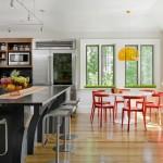 Fabulous  Traditional Granite Countertops Ocala Fl Picture Ideas , Breathtaking  Contemporary Granite Countertops Ocala Fl Photo Ideas In Kitchen Category