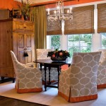 Fabulous  Traditional High Table with Chairs Image , Stunning  Modern High Table With Chairs Photo Inspirations In Dining Room Category