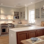 Fabulous  Traditional Ideas for the Kitchen Picture Ideas , Charming  Contemporary Ideas For The Kitchen Photos In Kitchen Category