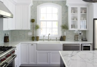 716x990px Stunning  Traditional Kitchen Cabinet Photo Gallery Image Picture in Kitchen