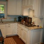 Fabulous  Traditional Kitchen Cabinet Unfinished Ideas , Lovely  Traditional Kitchen Cabinet Unfinished Image In Kitchen Category