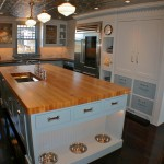 Fabulous  Traditional Kitchen Cart Drawers Picture Ideas , Gorgeous  Transitional Kitchen Cart Drawers Image Inspiration In Kitchen Category