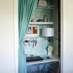 Fabulous  Traditional Kitchen Closet Ideas Photo Inspirations , Fabulous  Eclectic Kitchen Closet Ideas Image Inspiration In Kitchen Category