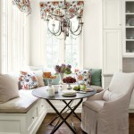 Fabulous  Traditional Kmart Kitchen Tables and Chairs Ideas , Stunning  Eclectic Kmart Kitchen Tables And Chairs Inspiration In Living Room Category