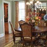 Fabulous  Traditional Nice Dining Room Sets Photo Inspirations , Cool  Traditional Nice Dining Room Sets Image Inspiration In Dining Room Category