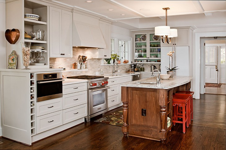 Kitchen , Charming  Traditional Oster Convection Countertop Oven Reviews Image Inspiration : Fabulous  Traditional Oster Convection Countertop Oven Reviews Inspiration