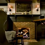 Fabulous  Traditional Pub Dinette Set Photos , Charming  Traditional Pub Dinette Set Image Inspiration In Basement Category