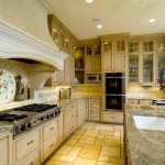 Fabulous  Traditional Tuscan Style Kitchen  Picute , Fabulous  Traditional Tuscan Style Kitchen  Image In Kitchen Category