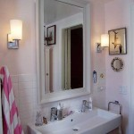 Fabulous  Traditional Very Small Bathroom Sinks Ideas , Charming  Contemporary Very Small Bathroom Sinks Ideas In Powder Room Category