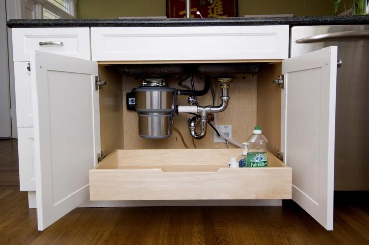 Kitchen , Gorgeous  Traditional Wholesale Unfinished Kitchen Cabinets Image Ideas : Fabulous  Traditional Wholesale Unfinished Kitchen Cabinets Ideas