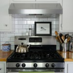 Fabulous  Traditional Wood Countertops Ikea Picture , Cool  Traditional Wood Countertops Ikea Inspiration In Kitchen Category