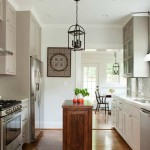 Fabulous  Transitional Island in Small Kitchen Ideas , Gorgeous  Contemporary Island In Small Kitchen Image Inspiration In Kitchen Category