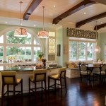 Fabulous  Transitional Just for Cabinets Image Ideas , Breathtaking  Contemporary Just For Cabinets Image Ideas In Kitchen Category