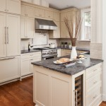 Fabulous  Transitional Kitchen in a Cabinet Inspiration , Beautiful  Transitional Kitchen In A Cabinet Photos In Kitchen Category