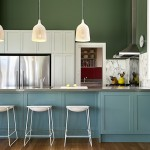 Fabulous  Transitional Real Ikea Kitchens Picture , Breathtaking  Eclectic Real Ikea Kitchens Photos In Kitchen Category