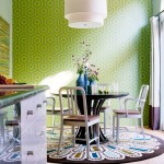 Fabulous  Transitional the Dining Table Ideas , Fabulous  Contemporary The Dining Table Picture In Dining Room Category