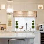 Fabulous  Victorian Kitchen Counter Storage Ideas Inspiration , Stunning  Traditional Kitchen Counter Storage Ideas Photo Inspirations In Kitchen Category