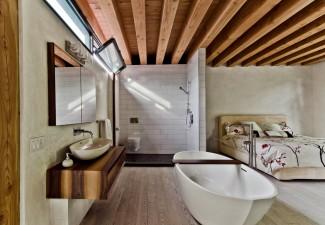 990x712px Glacier Bay Bathroom Faucets Parts Contemporary Picture in Bathroom