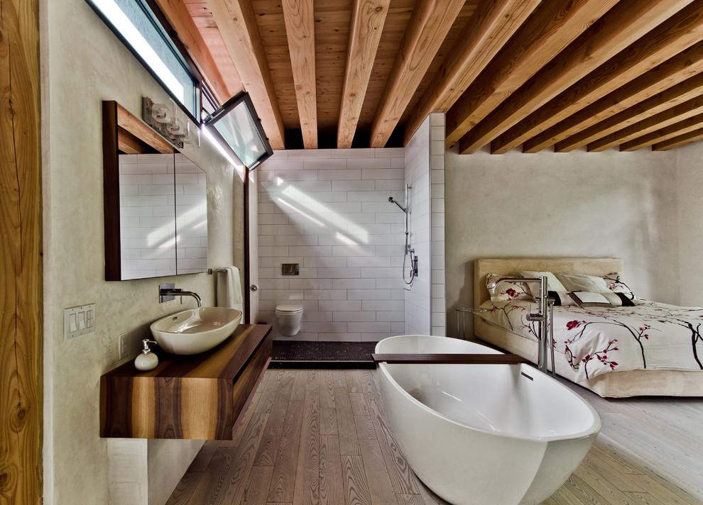Glacier Bay Bathroom Faucets Parts Contemporary