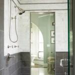 Glacier Bay Bathroom Faucets Parts Contemporary , Glacier Bay Bathroom Faucets Parts Contemporary In Bathroom Category