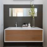 Glacier Bay Bathroom Faucets Parts Modern , Glacier Bay Bathroom Faucets Parts Contemporary In Bathroom Category