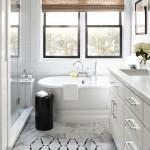Glacier Bay Bathroom Faucets Parts Traditional , Glacier Bay Bathroom Faucets Parts Contemporary In Bathroom Category