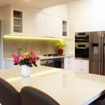 Gorgeous  Contemporary Black Kitchen Storage Cabinet Ideas , Beautiful  Eclectic Black Kitchen Storage Cabinet Ideas In Kitchen Category