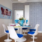 Gorgeous  Contemporary Breakfast Room Table and Chairs Picture , Lovely  Contemporary Breakfast Room Table And Chairs Inspiration In Kitchen Category