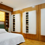 Gorgeous  Contemporary Cabinet Doors Custom Ideas , Stunning  Contemporary Cabinet Doors Custom Image In Living Room Category
