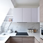 Kitchen , Wonderful  Eclectic Cheap Kitchen Set Picture : Gorgeous  Contemporary Cheap Kitchen Set Picture