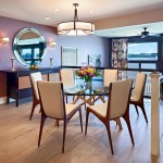 Gorgeous  Contemporary Dinette Tables and Chairs Photo Inspirations , Wonderful  Traditional Dinette Tables And Chairs Image Ideas In Dining Room Category