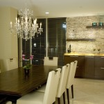 Gorgeous  Contemporary Dining Rooms Furniture Inspiration , Charming  Traditional Dining Rooms Furniture Image Inspiration In Dining Room Category