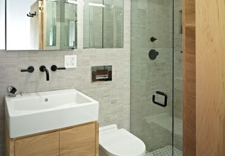 668x990px Fabulous  Contemporary Free Furniture Sites Photos Picture in Bathroom