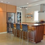 Gorgeous  Contemporary Granite Countertops Lewisville Tx Picture Ideas , Wonderful  Beach Style Granite Countertops Lewisville Tx Image Inspiration In Kitchen Category