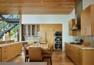 990x742px Breathtaking  Contemporary Granite Countertops Ocala Fl Photo Ideas Picture in Kitchen
