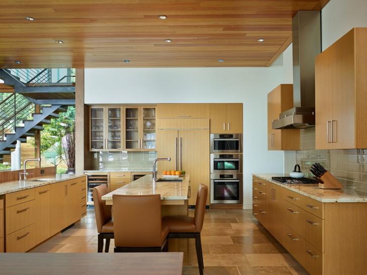 Kitchen , Breathtaking  Contemporary Granite Countertops Ocala Fl Photo Ideas : Gorgeous  Contemporary Granite Countertops Ocala Fl Image Ideas
