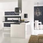 Gorgeous  Contemporary Granite Countertops Roanoke Va Photos , Charming  Contemporary Granite Countertops Roanoke Va Image Inspiration In Bathroom Category