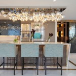 Gorgeous  Contemporary Hgtv Kitchen Lighting  Photos , Beautiful  Midcentury Hgtv Kitchen Lighting  Ideas In Kitchen Category