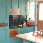Gorgeous  Contemporary How to Kitchen Cabinets Image , Awesome  Traditional How To Kitchen Cabinets Picture In Kitchen Category
