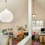 Gorgeous  Contemporary Ikea Free Catalog Image , Awesome  Contemporary Ikea Free Catalog Image Ideas In Home Office Category