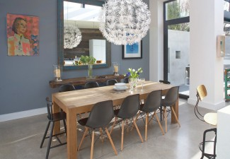 990x756px Gorgeous  Contemporary Ikea Kitchen Table Chairs Picture Ideas Picture in Dining Room