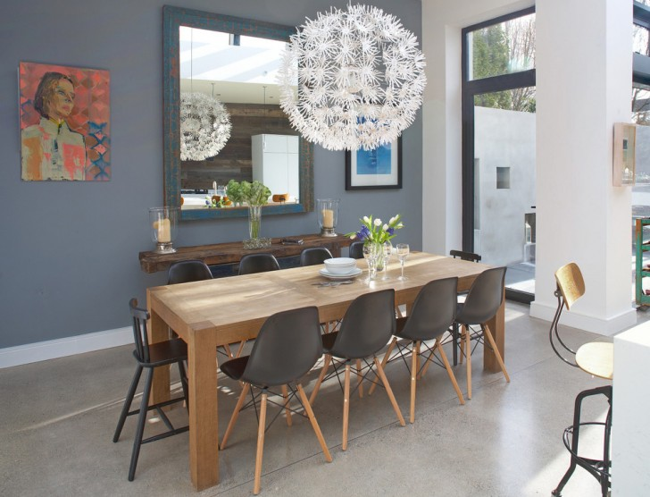 Dining Room , Gorgeous  Contemporary Ikea Kitchen Table Chairs Picture Ideas : Gorgeous  Contemporary Ikea Kitchen Table Chairs Ideas